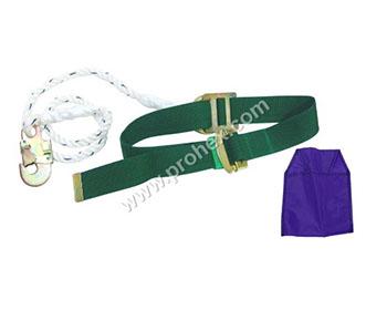 Safety Belt / Sabuk Pengaman