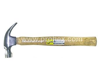 Hammer Kambing Gg.Kayu