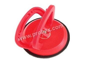 Kop Kaca Body PVC 1 Kaki