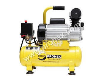 Air Compressor 3/4 Hp