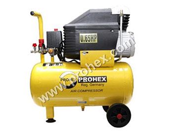 Air Compressor 0.65 Hp
