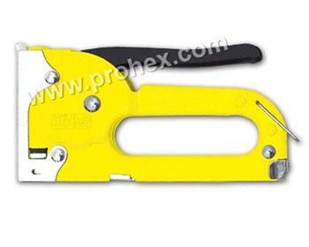 Staple Gun Kuning