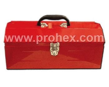 Tool Box Besi TB-104B