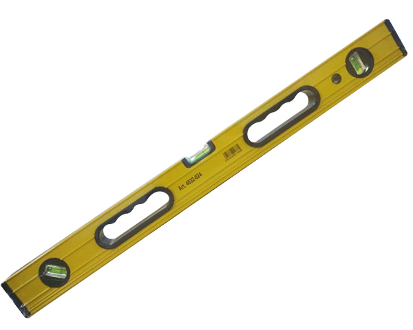 Waterpass Aluminium Magnet With Handle