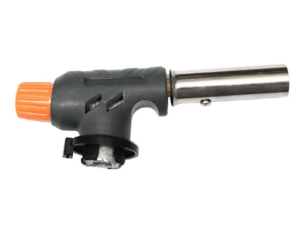 Kompor Bakar / Blow Torch