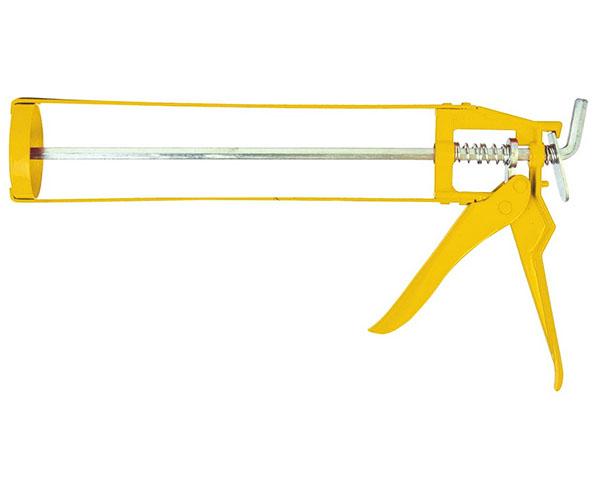 Coulking Gun