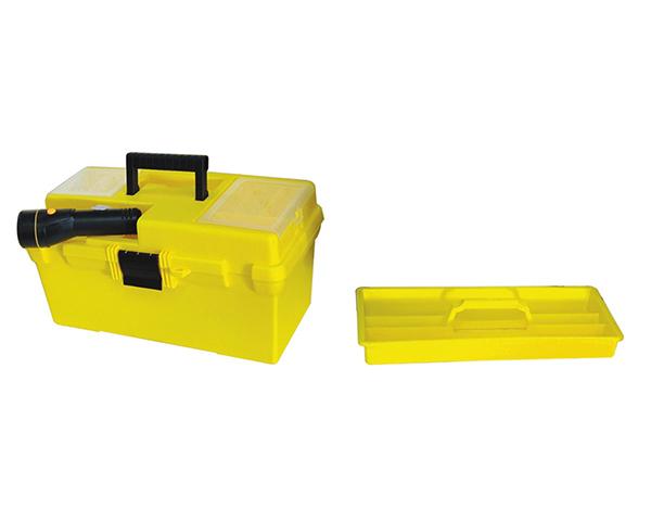 Tool Box Plastik