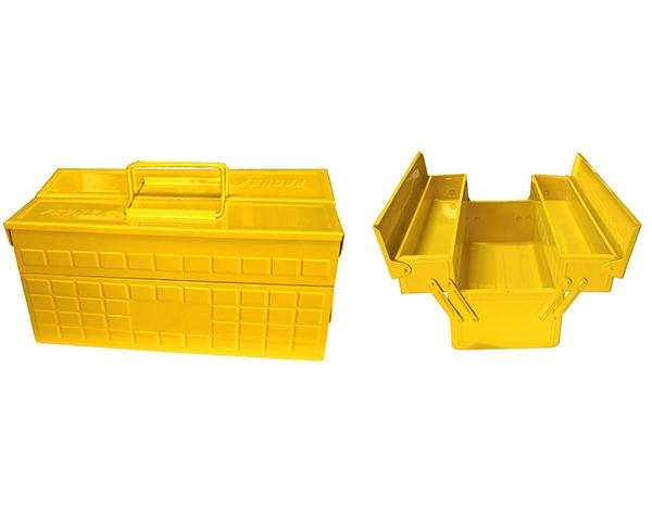 Tool Box 2 Susun