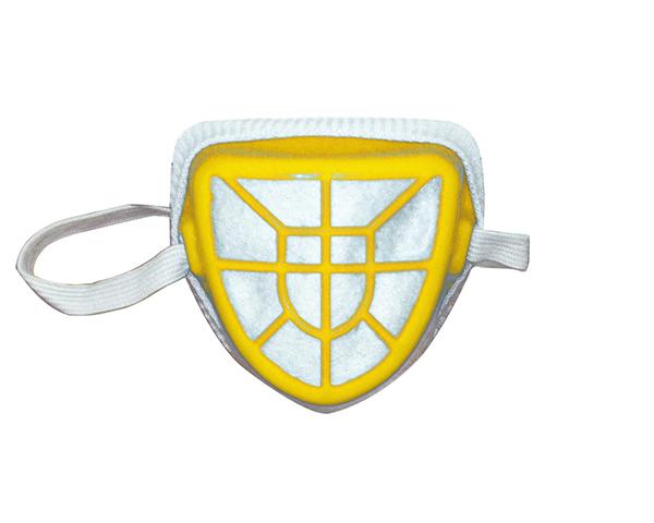 Masker Hidung PVC