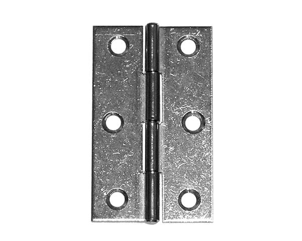 Engsel Kupu Stainless Steel