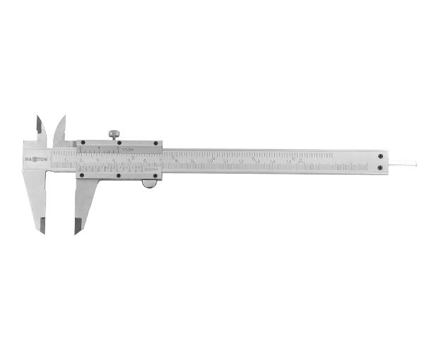 Sketmat Stainless Steel