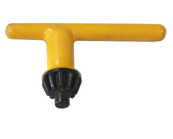 Kunci Kepala Bor listrik Lapis PVC